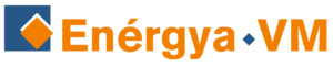 logo_energya-vm