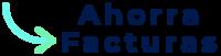 Ahorra Facturas Logo